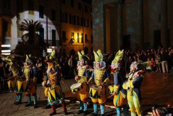 SESTRI LEVANTE – Premio Andersen Festival 2017